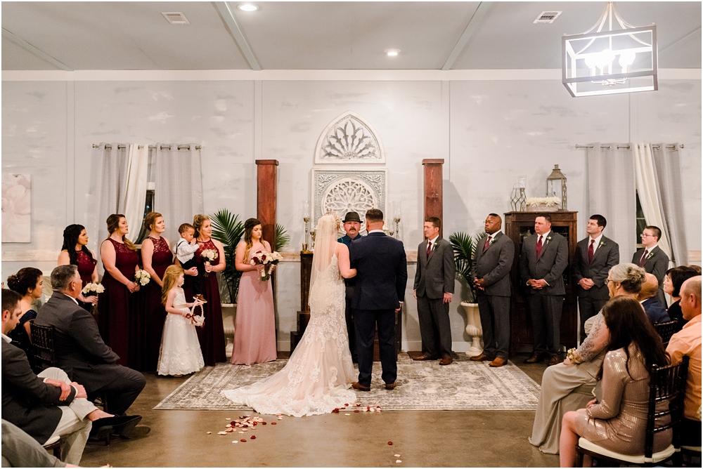 baton-rouge-gabrielle-house-wedding-kiersten-stevenson-photography-127.jpg