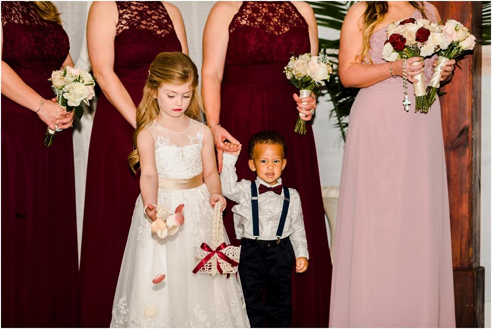 baton-rouge-gabrielle-house-wedding-kiersten-stevenson-photography-128.jpg