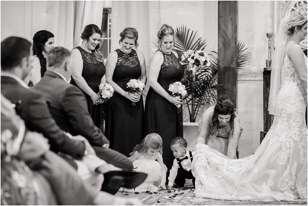 baton-rouge-gabrielle-house-wedding-kiersten-stevenson-photography-129.jpg
