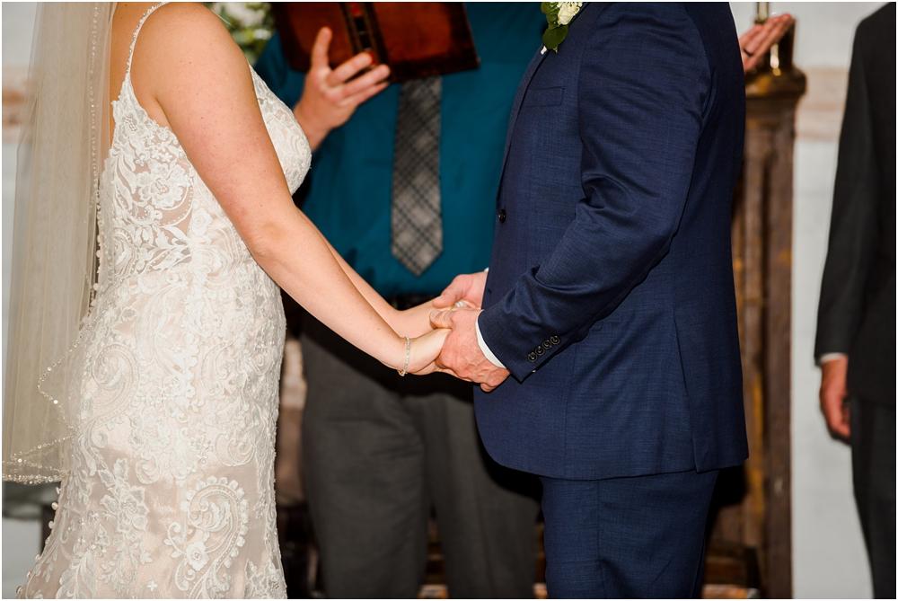 baton-rouge-gabrielle-house-wedding-kiersten-stevenson-photography-131.jpg