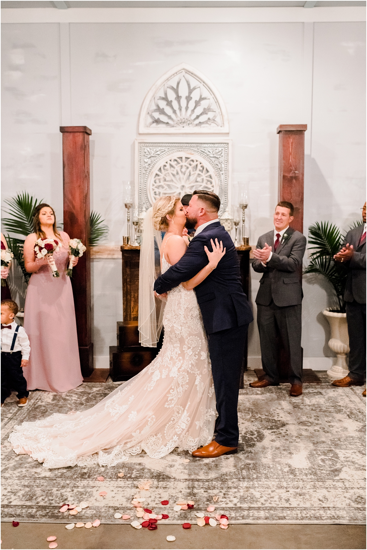 baton-rouge-gabrielle-house-wedding-kiersten-stevenson-photography-132.jpg
