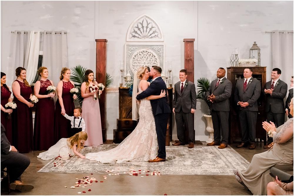 baton-rouge-gabrielle-house-wedding-kiersten-stevenson-photography-134.jpg