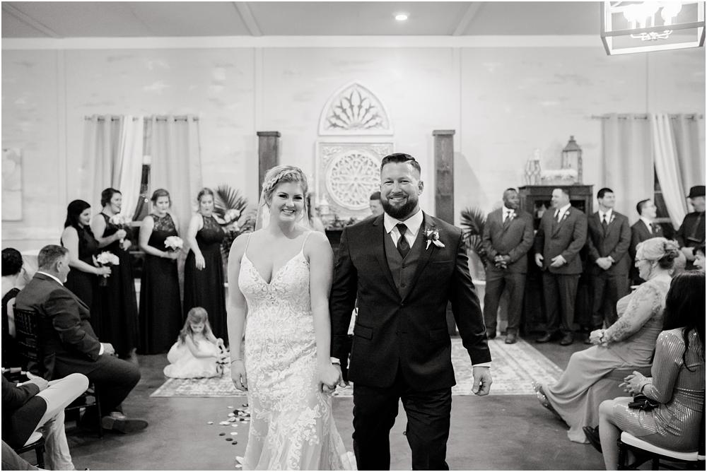 baton-rouge-gabrielle-house-wedding-kiersten-stevenson-photography-137.jpg