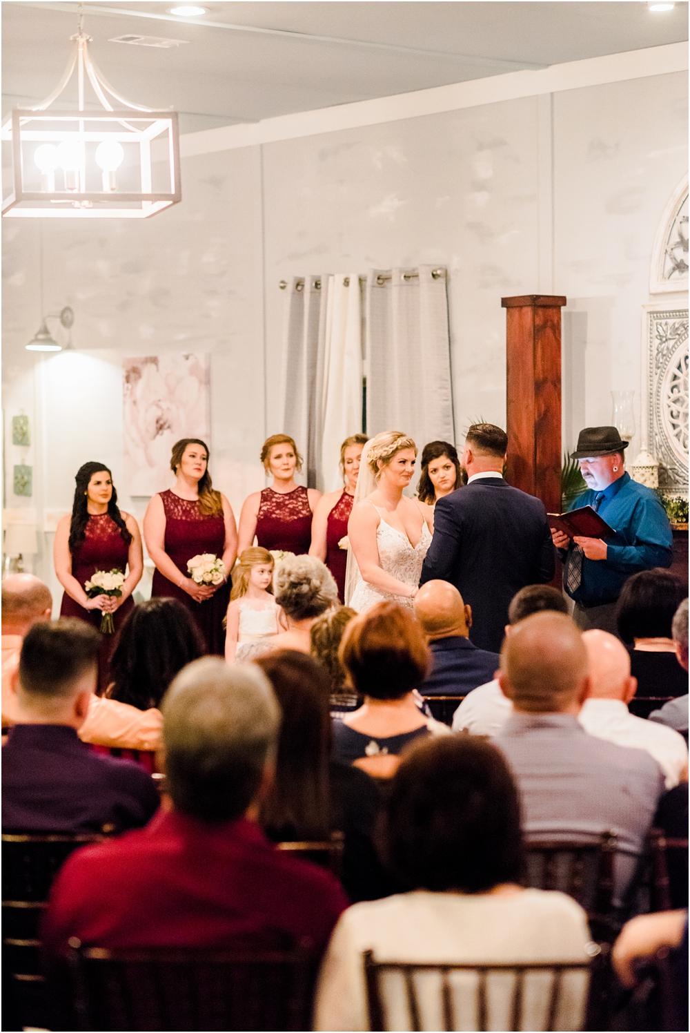 baton-rouge-gabrielle-house-wedding-kiersten-stevenson-photography-136.jpg