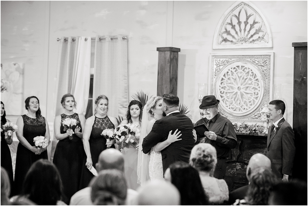 baton-rouge-gabrielle-house-wedding-kiersten-stevenson-photography-139.jpg