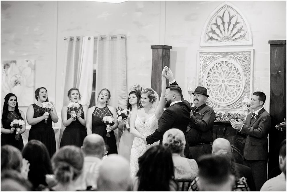 baton-rouge-gabrielle-house-wedding-kiersten-stevenson-photography-140.jpg