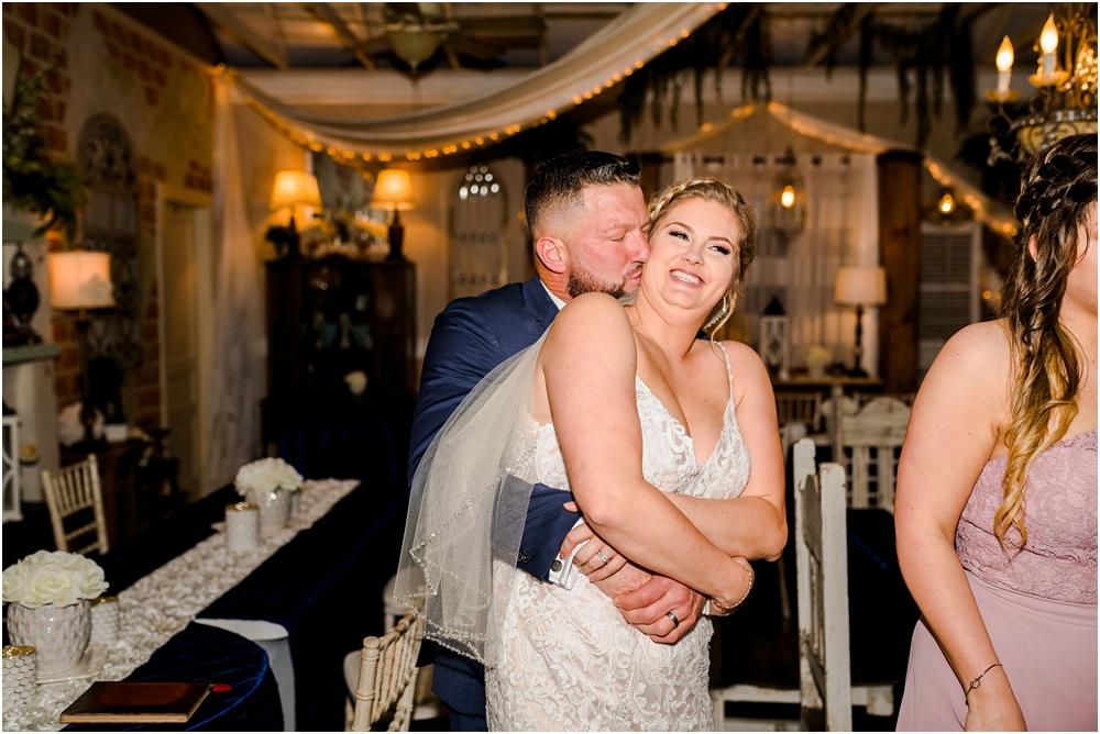 baton-rouge-gabrielle-house-wedding-kiersten-stevenson-photography-141.jpg