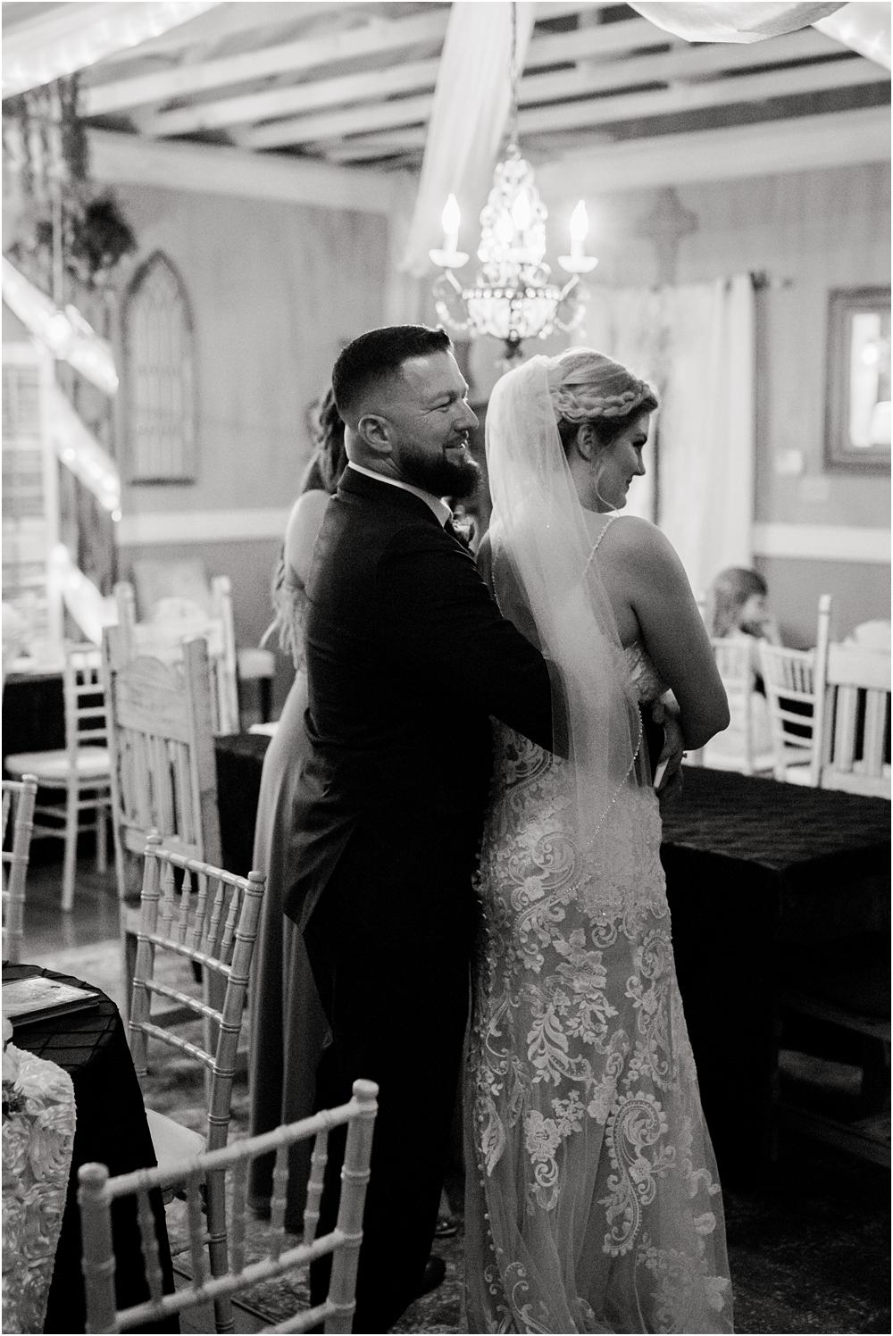 baton-rouge-gabrielle-house-wedding-kiersten-stevenson-photography-142.jpg