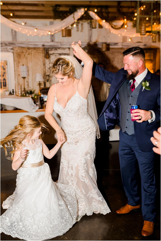 baton-rouge-gabrielle-house-wedding-kiersten-stevenson-photography-143.jpg