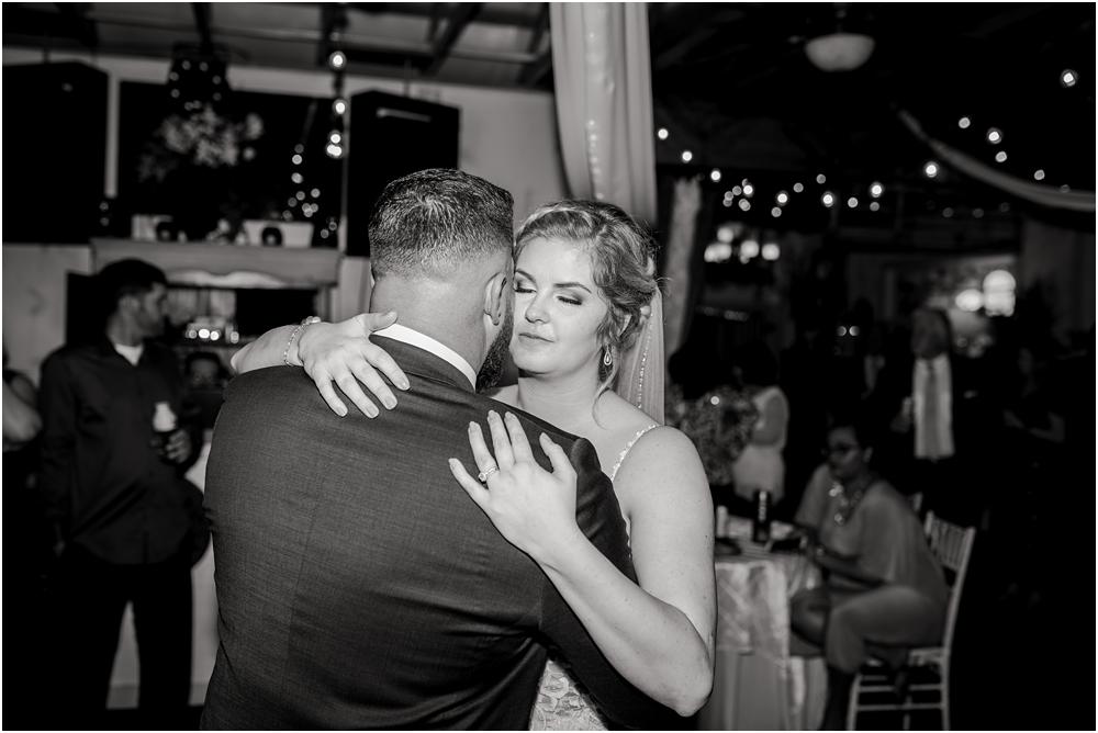 baton-rouge-gabrielle-house-wedding-kiersten-stevenson-photography-148.jpg
