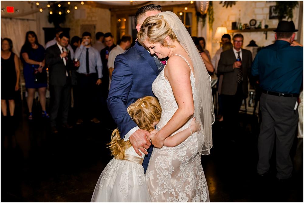 baton-rouge-gabrielle-house-wedding-kiersten-stevenson-photography-150.jpg