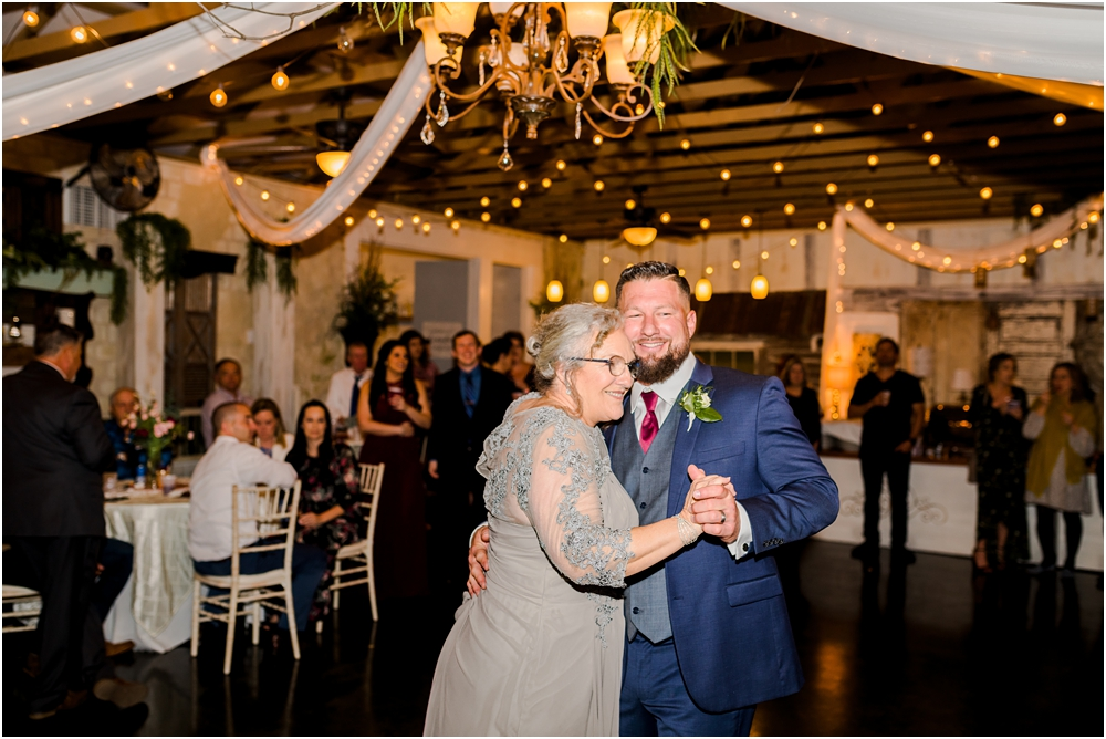 baton-rouge-gabrielle-house-wedding-kiersten-stevenson-photography-151.jpg