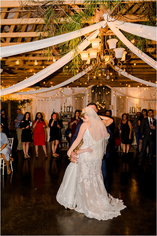 baton-rouge-gabrielle-house-wedding-kiersten-stevenson-photography-149.jpg