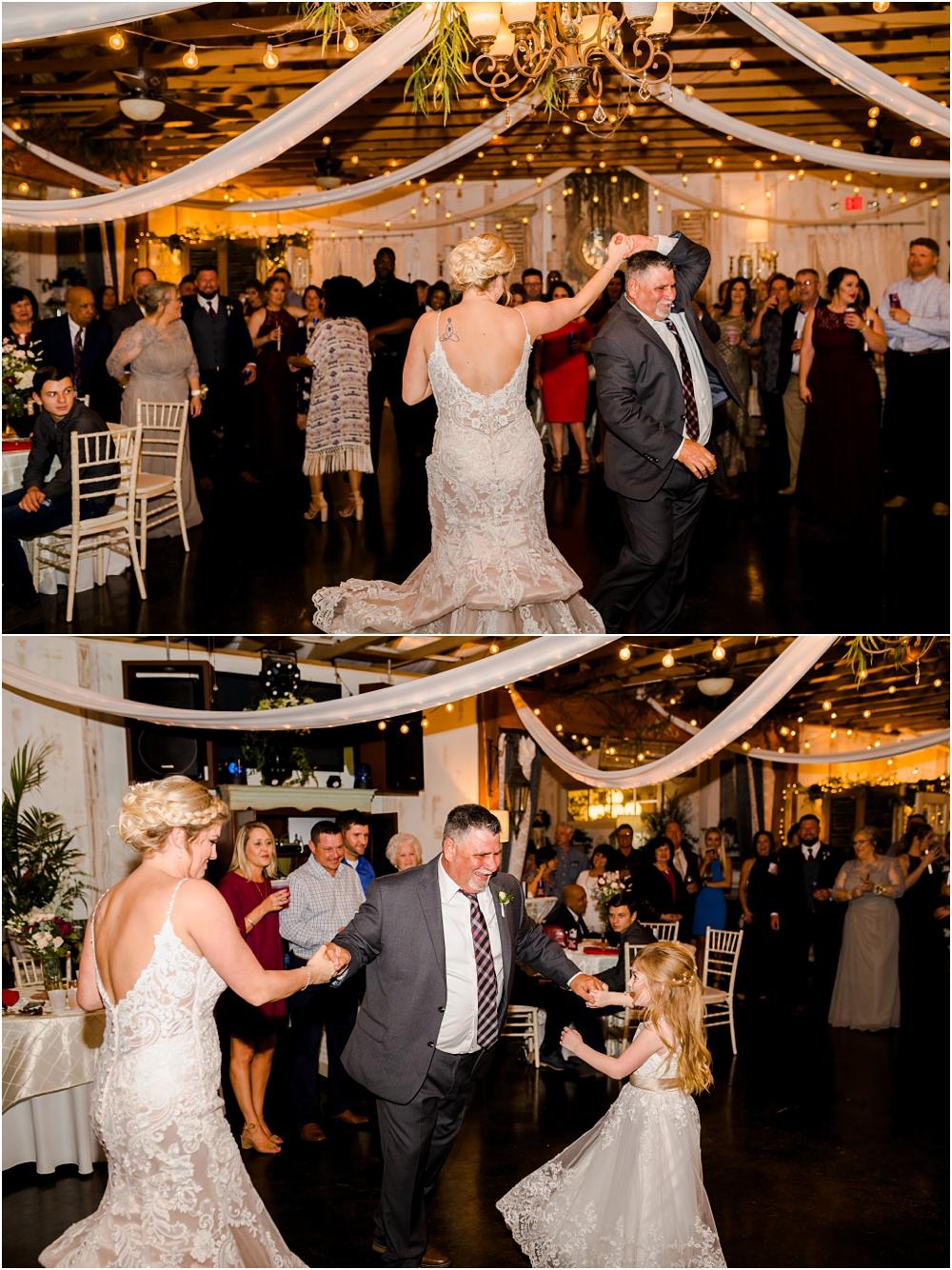 baton-rouge-gabrielle-house-wedding-kiersten-stevenson-photography-156.jpg