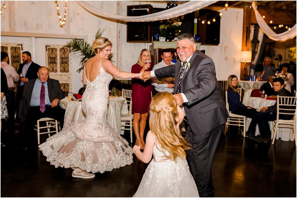 baton-rouge-gabrielle-house-wedding-kiersten-stevenson-photography-162.jpg