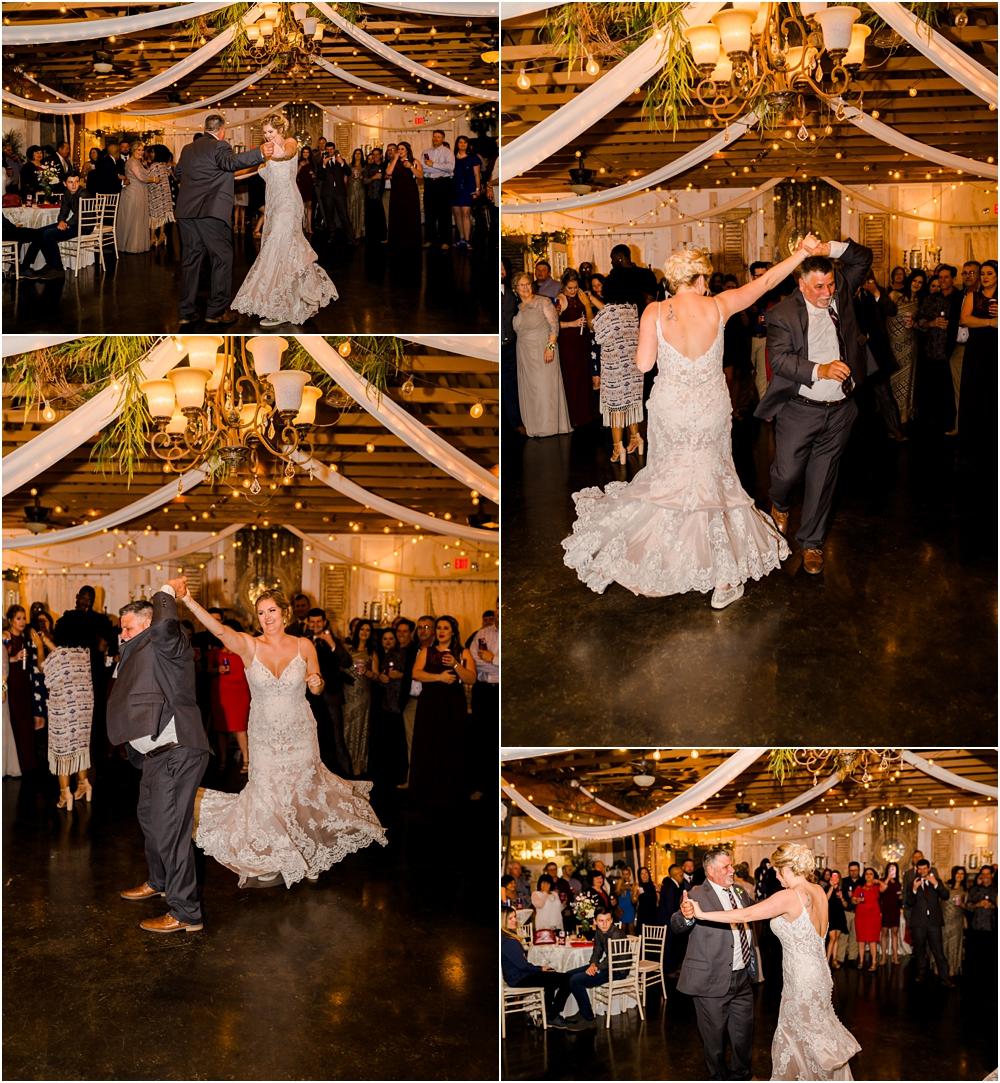 baton-rouge-gabrielle-house-wedding-kiersten-stevenson-photography-157.jpg