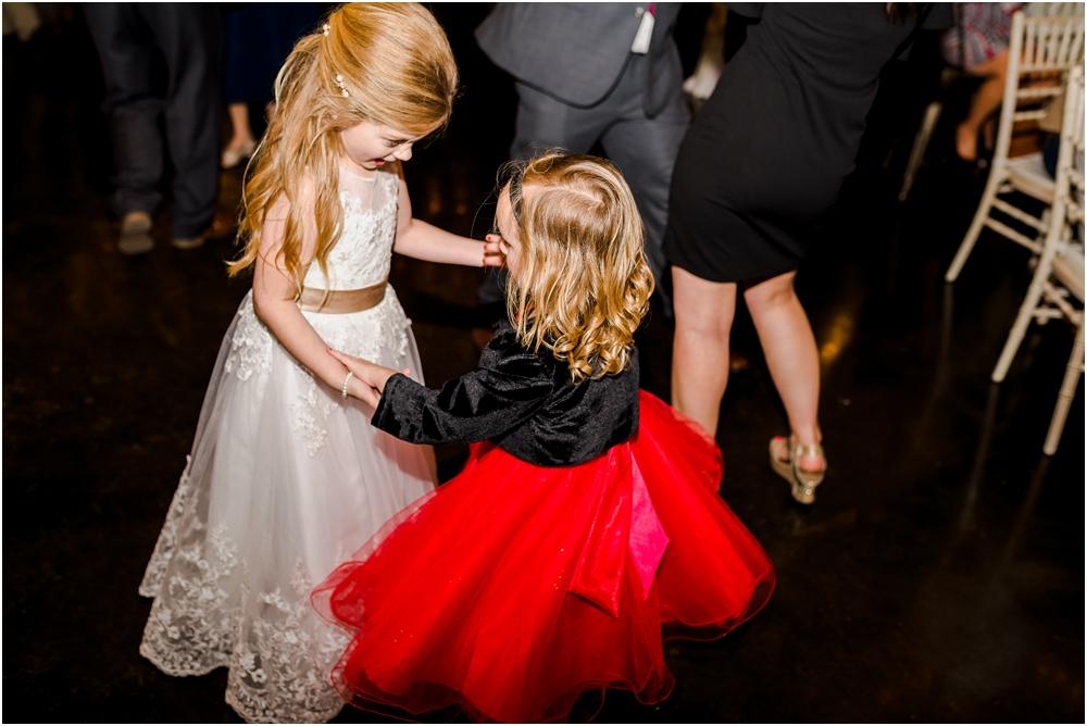 baton-rouge-gabrielle-house-wedding-kiersten-stevenson-photography-167.jpg