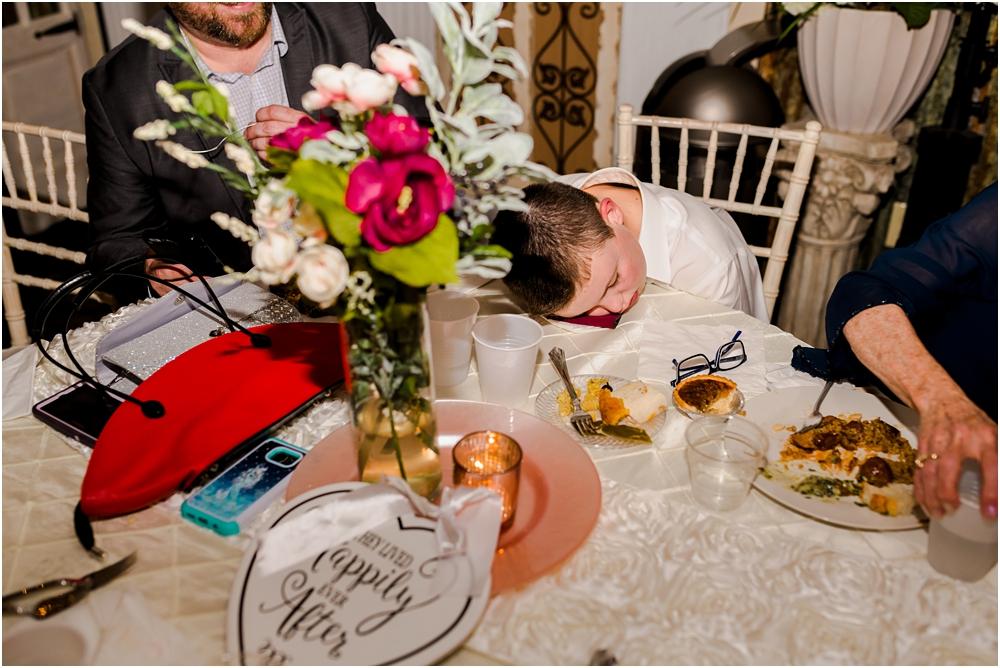 baton-rouge-gabrielle-house-wedding-kiersten-stevenson-photography-170.jpg