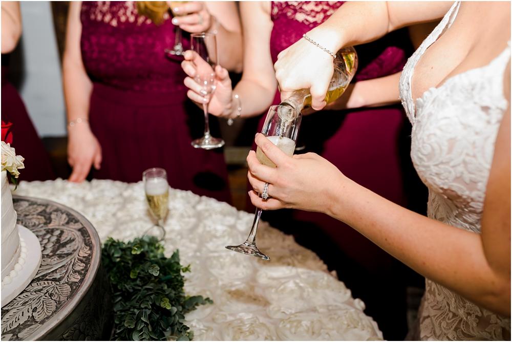 baton-rouge-gabrielle-house-wedding-kiersten-stevenson-photography-171.jpg