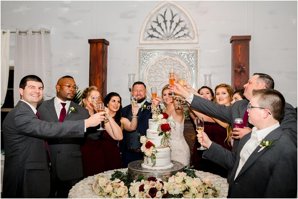 baton-rouge-gabrielle-house-wedding-kiersten-stevenson-photography-173.jpg