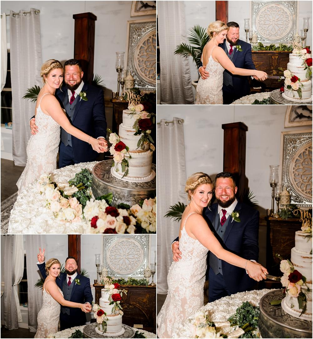 baton-rouge-gabrielle-house-wedding-kiersten-stevenson-photography-175.jpg