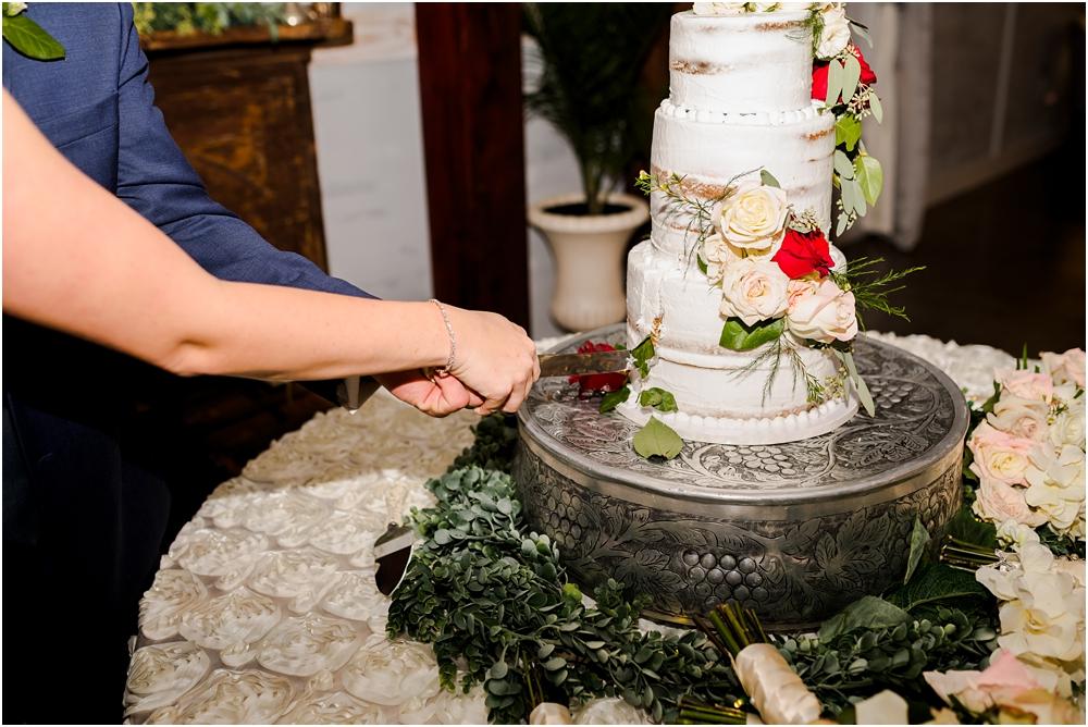 baton-rouge-gabrielle-house-wedding-kiersten-stevenson-photography-178.jpg