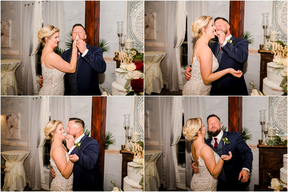baton-rouge-gabrielle-house-wedding-kiersten-stevenson-photography-179.jpg