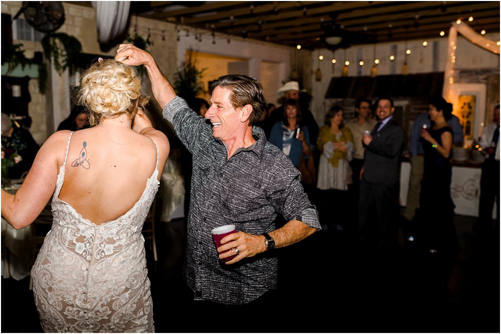 baton-rouge-gabrielle-house-wedding-kiersten-stevenson-photography-187.jpg