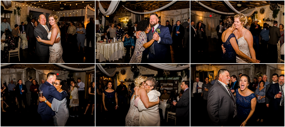 baton-rouge-gabrielle-house-wedding-kiersten-stevenson-photography-209.jpg