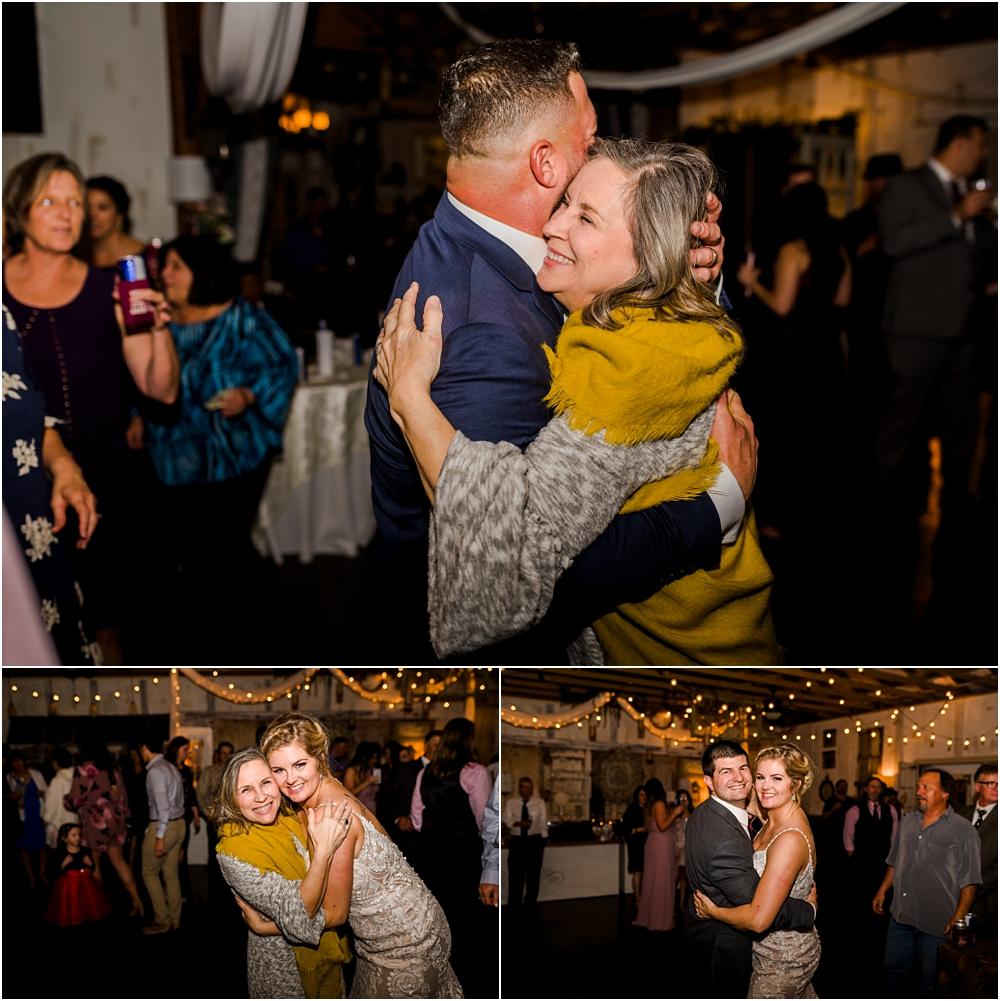 baton-rouge-gabrielle-house-wedding-kiersten-stevenson-photography-206.jpg