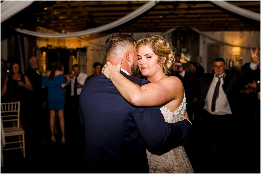 baton-rouge-gabrielle-house-wedding-kiersten-stevenson-photography-215.jpg