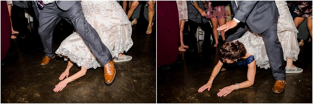 baton-rouge-gabrielle-house-wedding-kiersten-stevenson-photography-224.jpg