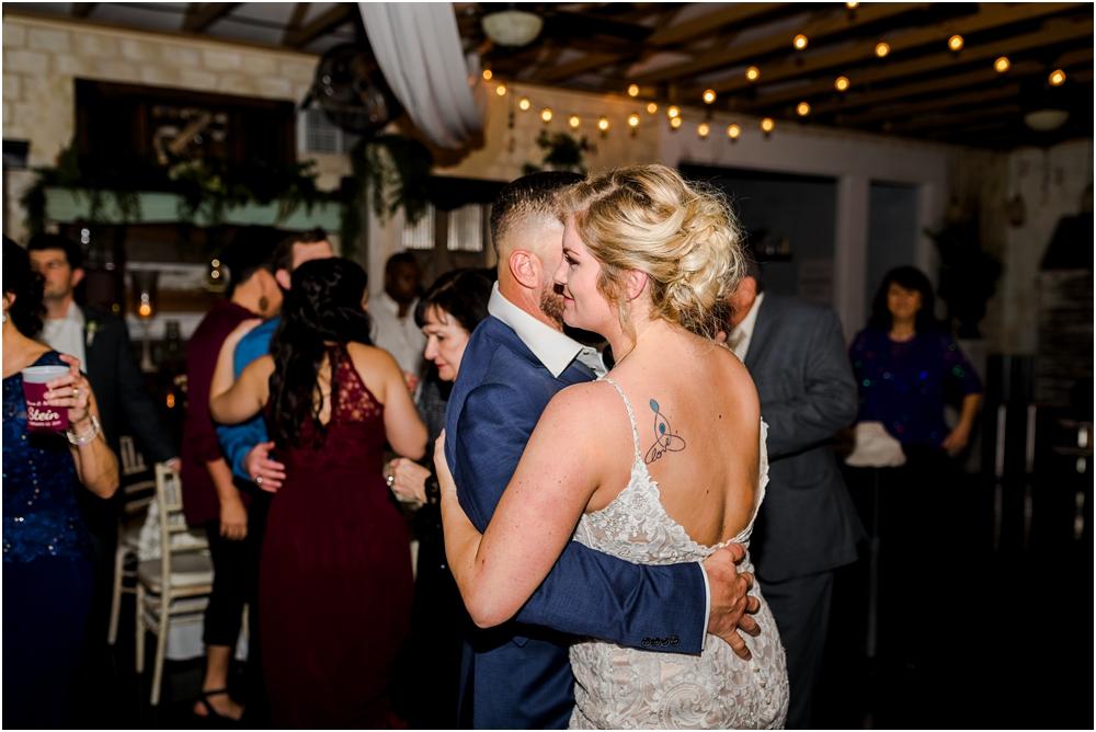 baton-rouge-gabrielle-house-wedding-kiersten-stevenson-photography-226.jpg