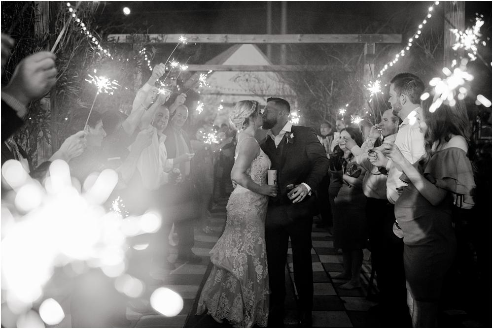 baton-rouge-gabrielle-house-wedding-kiersten-stevenson-photography-227.jpg