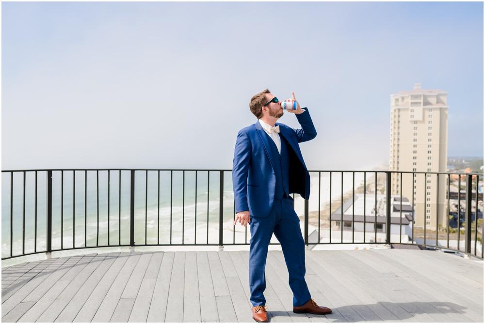 martin-wedding-panama-city-beach-florida-kiersten-stevenson-photography-11.jpg