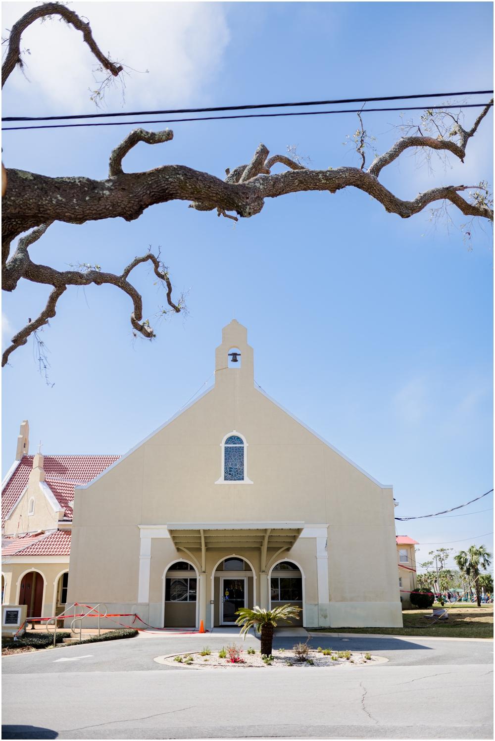 martin-wedding-panama-city-beach-florida-kiersten-stevenson-photography-33.jpg