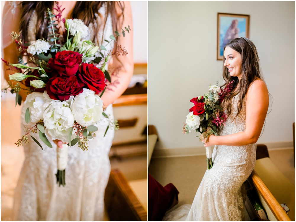 martin-wedding-panama-city-beach-florida-kiersten-stevenson-photography-36.jpg