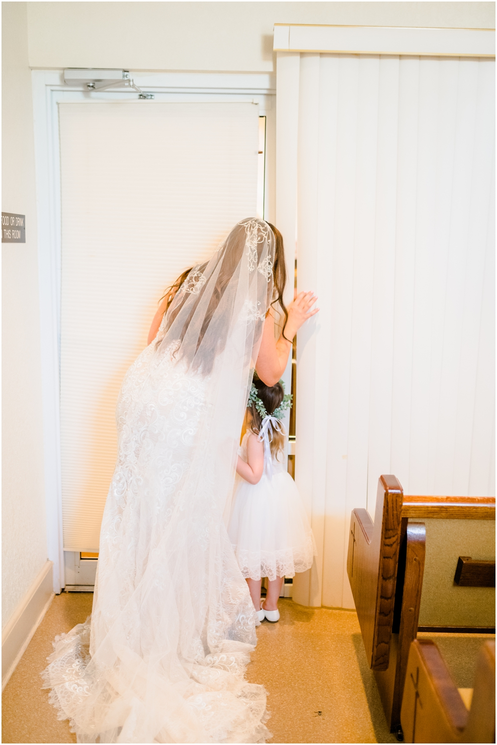 martin-wedding-panama-city-beach-florida-kiersten-stevenson-photography-35.jpg