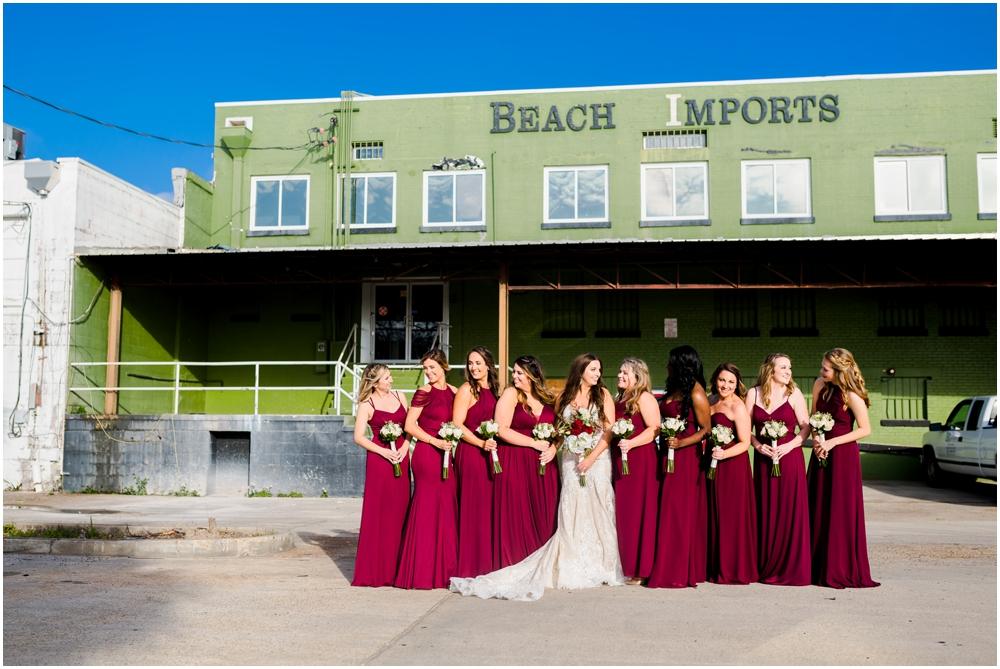 martin-wedding-panama-city-beach-florida-kiersten-stevenson-photography-70.jpg