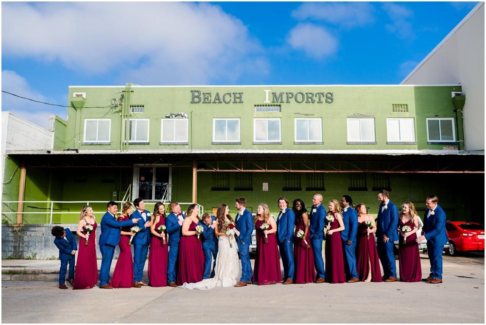 martin-wedding-panama-city-beach-florida-kiersten-stevenson-photography-72.jpg