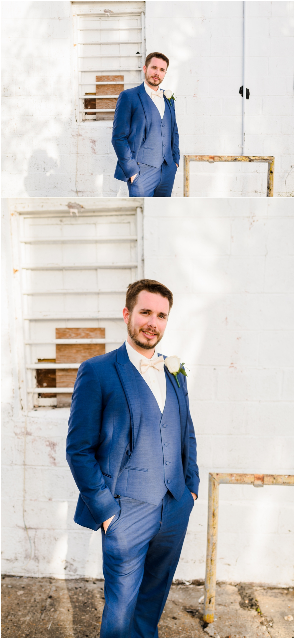 martin-wedding-panama-city-beach-florida-kiersten-stevenson-photography-89.jpg