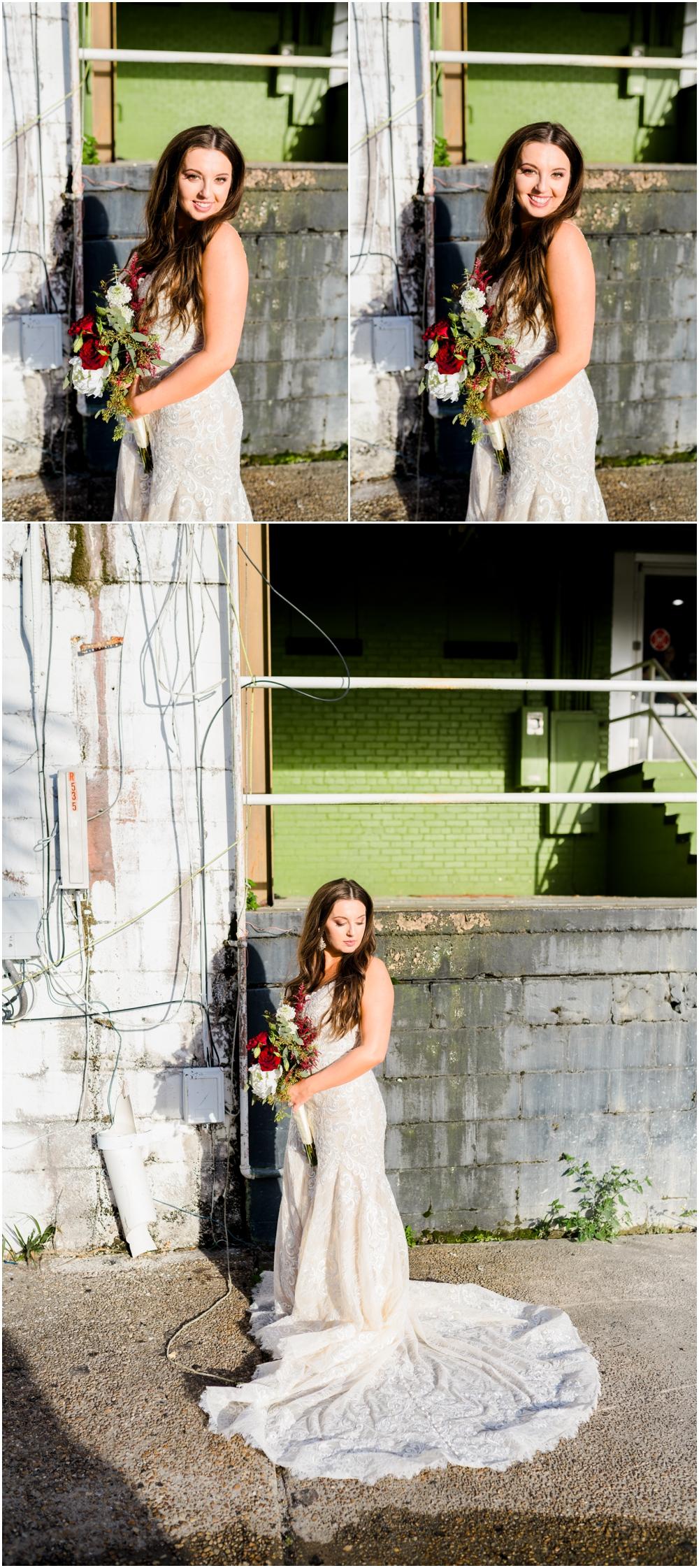 martin-wedding-panama-city-beach-florida-kiersten-stevenson-photography-86.jpg