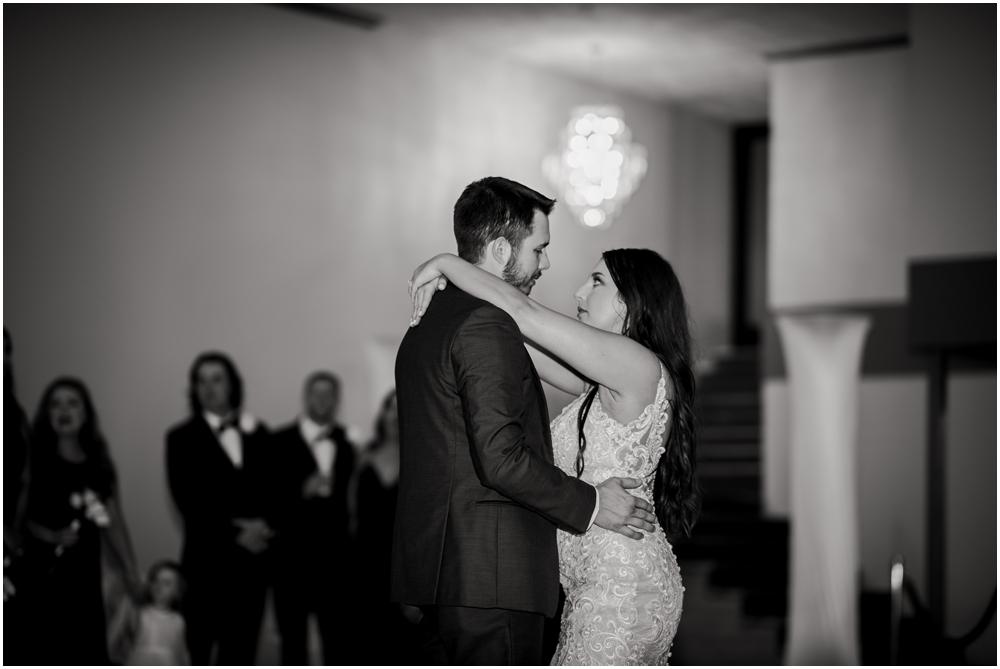martin-wedding-panama-city-beach-florida-kiersten-stevenson-photography-99.jpg