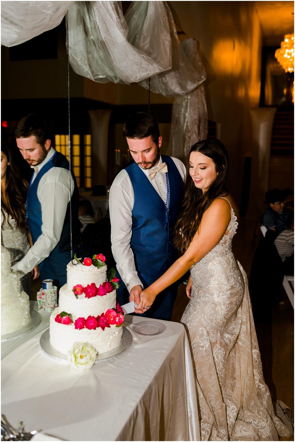 martin-wedding-panama-city-beach-florida-kiersten-stevenson-photography-101.jpg