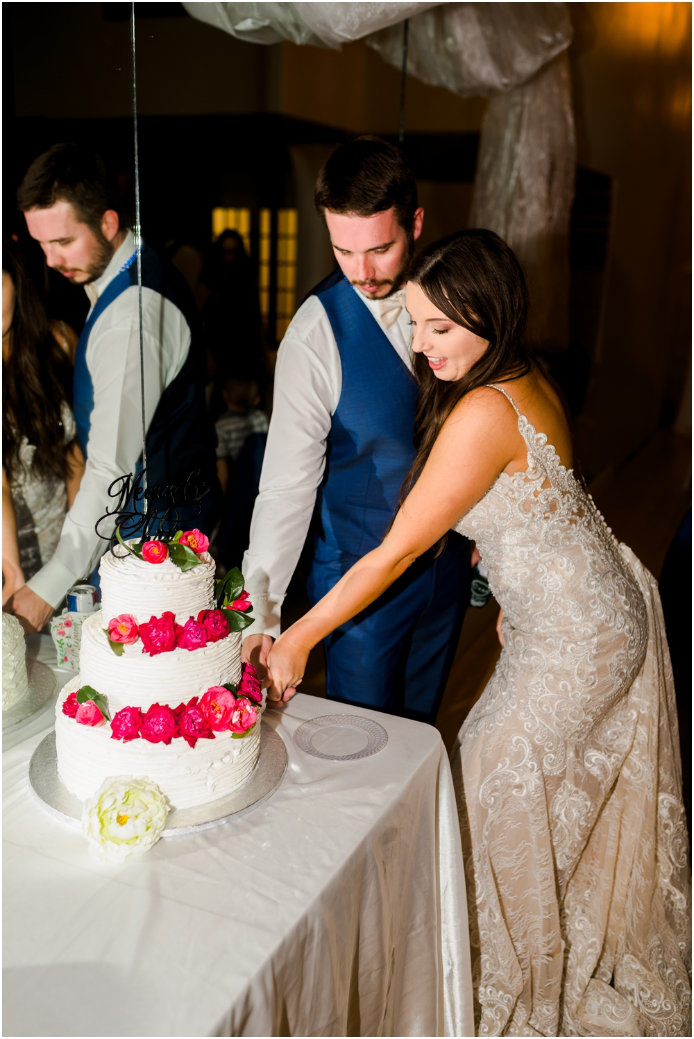martin-wedding-panama-city-beach-florida-kiersten-stevenson-photography-102.jpg