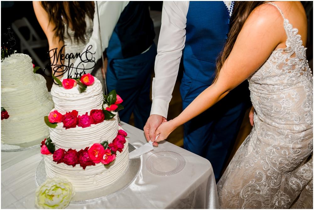 martin-wedding-panama-city-beach-florida-kiersten-stevenson-photography-103.jpg