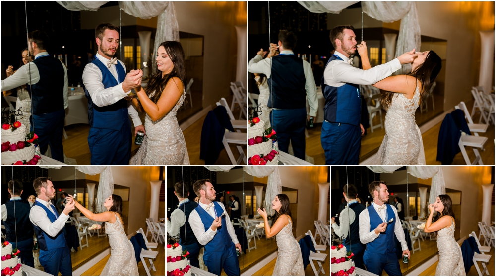 martin-wedding-panama-city-beach-florida-kiersten-stevenson-photography-104.jpg