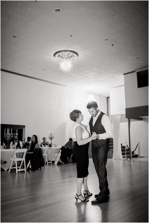 martin-wedding-panama-city-beach-florida-kiersten-stevenson-photography-116.jpg