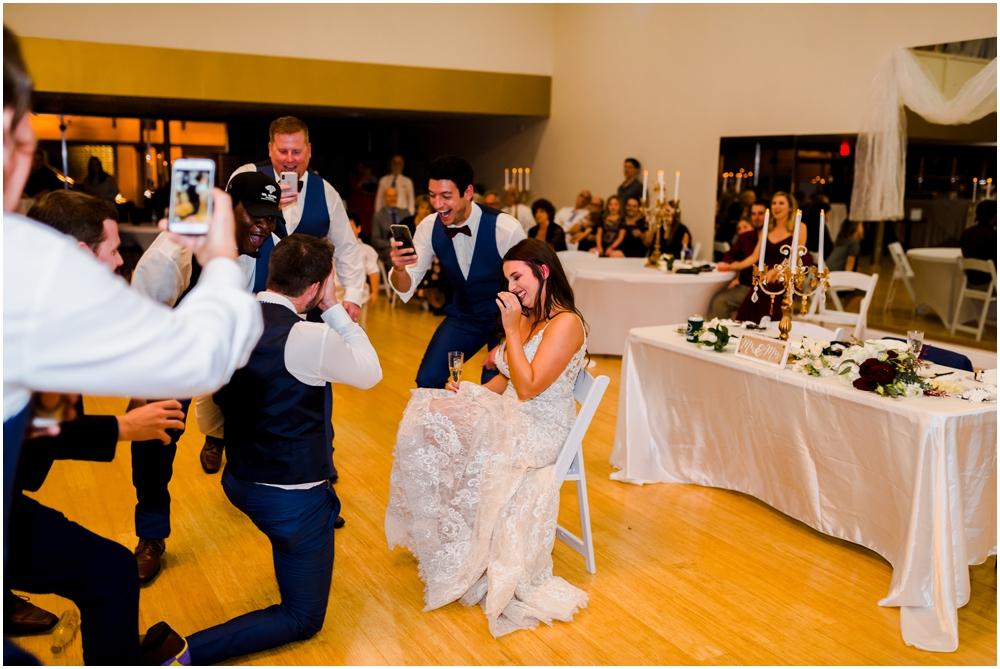 martin-wedding-panama-city-beach-florida-kiersten-stevenson-photography-121.jpg