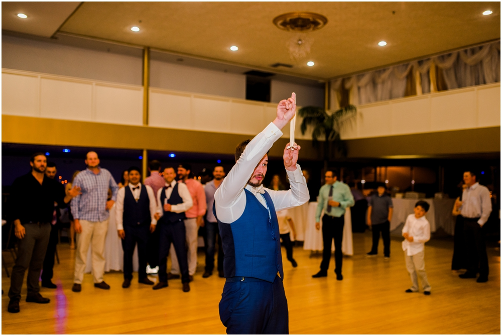 martin-wedding-panama-city-beach-florida-kiersten-stevenson-photography-125.jpg